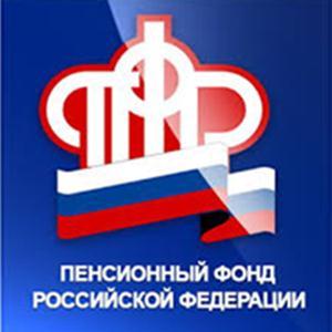 Пенсионные фонды Деденево