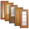 Двери, дверные блоки в Деденево