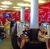 Интернет-кафе в Деденево