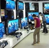 Магазины электроники в Деденево