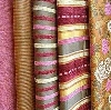 Магазины ткани в Деденево