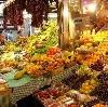 Рынки в Деденево