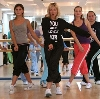 Школы танцев в Деденево