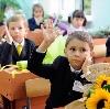 Школы в Деденево