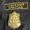 Судебные приставы в Деденево