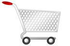 Утенок - иконка «продажа» в Деденево
